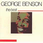Best Of George Benson, The