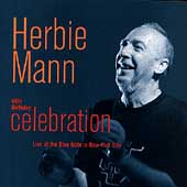 65th Birthday Celebration: Live at the Blue Note