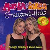 Greatest Hits [Blister] [ECD]