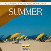 Classics for All Seasons - Summer
