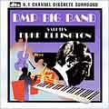 Duke Ellington Project [DTS]