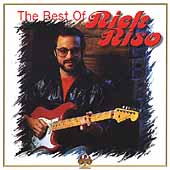 The Best Of Rick Riso