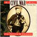 The Civil War Collection Vol. 2