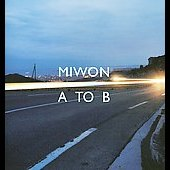 Movin' Along [Remaster]