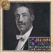 Fritz Kreisler - The Complete RCA Recordings