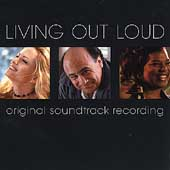 Living Out Loud (OST)