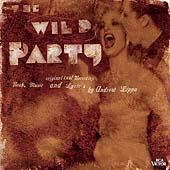 The Wild Party (Lippa)