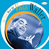 The Very Best of Fats Waller (RCA Victor)