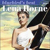 Bluebird's Best: The Young Star