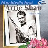 Bluebird's Best: Star Dust