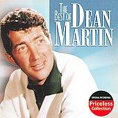 The Best of Dean Martin