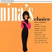 Nina's Choice