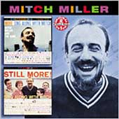 More Sing Along/Still More Sing Along With Mitch