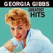 Greatest Hits Plus Bonus Tracks