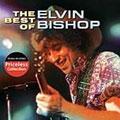 The Best of Elvin Bishop