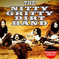 The Nitty Gritty Dirt Band [Remaster]