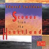 Smaldone: Scenes from the Heartland / Fagen, et al