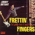 Frettin' Fingers: The Lightning Guitar... [Box]