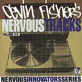 Nervous Innovators... Vol. 5