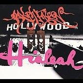 Hollywood To Hialeah