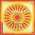 GLORY LAND:FOLK SONGS/SPIRITUALS/ETC :ANONYMOUS 4/DAROL ANGER(vn/mandolin)/MIKE MARSHALL(g)