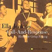 Call-And-Response [HDCD]