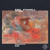 Powell: Settings / California EAR Unit