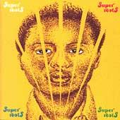 Super Roots [EP]