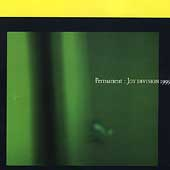 Permanent: The Best Of Joy Division