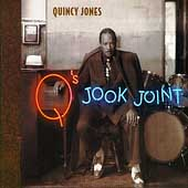 Q's Jook Joint [Limited]