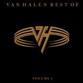 Best Of Volume 1