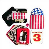 Van Halen 3 [Limited]