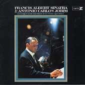 Francis Albert Sinatra &... [Remaster]