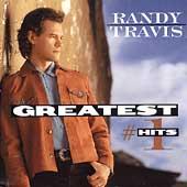 Greatest No.1 Hits