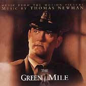 The Green Mile (OST)