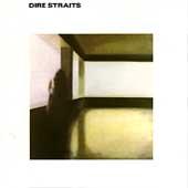 Dire Straits (1st LP) [Remaster]