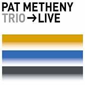 Trio - Live