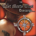 East Meets West: Descarga... Lo Mejor Del...