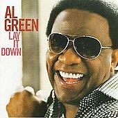 Lay It Down [LP]