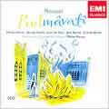 Roussel:Padmavati (1983) :Michel Plasson(cond)/Orchestre Du Capitole De Toulouse/Marilyn Horne(Ms)/Nicolai Gedda(T)/etc