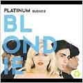 Platinum : Blondie (US)