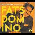 Platinum: Fats Domino [Digipak]
