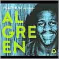 Platinum: Al Green [Digipak]