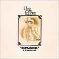 Songbook Of AM. West/Sing Me