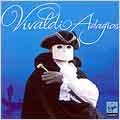 Adagio of Vivaldi -Sovente il Sole/Largo -La Notte Op.10-2/Stabat Mater Dolorosa/etc