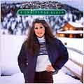 A Christmas Album (US)