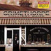 The Melody Shop / Parkes, Cutt, Grimethorpe Colliery Band