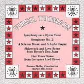 Berlioz: 5 Overtures / Gibson, Scottish National Orchestra