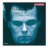 Rachmaninov: Symphony no 2 / Jansons, Philharmonia Orchestra