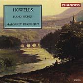 Howells, Vaughan Williams / Spicer, Finzi Singers